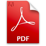 PDF-View