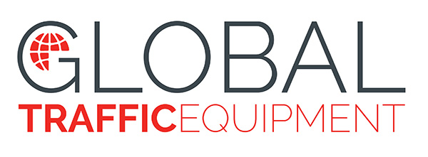 Global Traffic Equipment